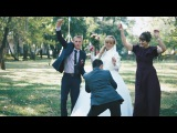 Промо ролик. Дима+Саша. Видеосъемка 099-25-55-292