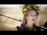 FAUN  - Die Deutsche Pagan-Folk-Gruppe
