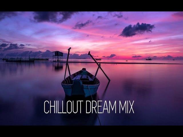 Here in Heaven @ Chillout Dream Mix ☆ 2016 ॐ » Freewka.com - Смотреть онлайн в хорощем качестве