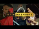 Hypo x Yxng Bane x Young Adz Passion 4 Fashion Music Video GRM Daily