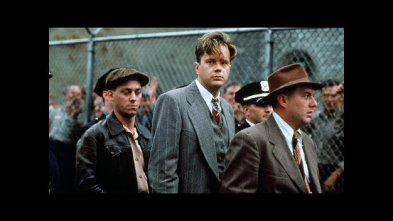 6 лучших фильмов, похожих на Побег из Шоушенка (1994)