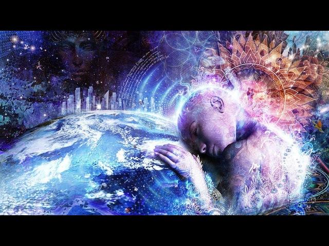 Ченнелинг Гармония Души и тела