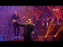 Олег Винник – Голубе сивий. Концерт «VIVA! Найкрасивіші 2018»