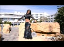 Belly Dance Nataly Hay dança do ventre Samra Ya Samra رقص شرقي ריקודי בטן נטלי חי רקדני