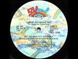 First Choice - Let No Man Put Asunder (Shep Pettibone Mix) (1983)