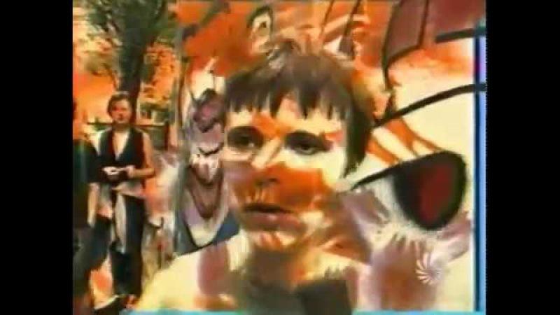 Demo - SPP crew, Kefir, MCA на конкурсе граффити в