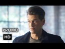 DC's Legends of Tomorrow 3x16 Promo I Ava HD Season 3 Episode 16 Promo