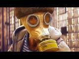 RAID World War II Official Cinematic Trailer (2017)