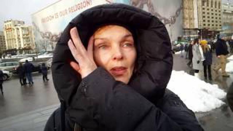 АНТИМАЙДАН 2017 ОПРОС МЕДИНСКОГО