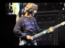 Sugar Magnolia (2 cam) Grateful Dead - 10-20-1989 Spectrum, Philadelphia, Pa. set2-11
