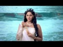 AIM 2 AIM MODELS COM ATLAS JEWELLERY NEW AD WITH ACTRESS KARTHIKA CASTING BY AIM 2 AIM