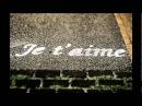 Ева Польна - (Je T'aime) Я тебя тоже нет