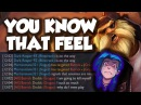 YOU KNOW THAT FEEL LoL WTF Moments 03
