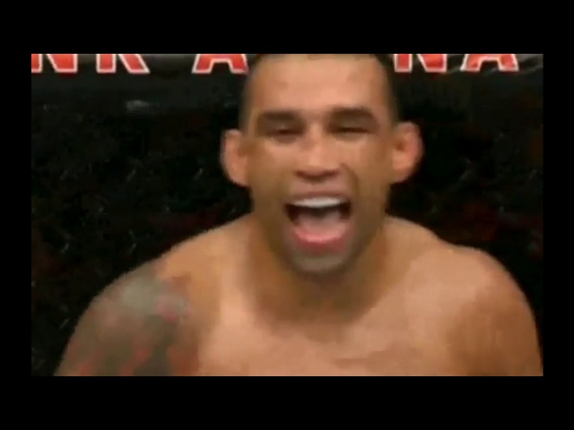 UFC Fabricio Werdum vs Marcin Tybura FULL FIGHT спорт видео ЛУЧШЕЙ БОЙ ГОДА