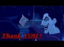 Batman Joker - The Way
