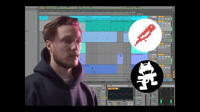 Taska Black - How I made Dead Inside and answering your questions