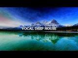 Annzy vs Beat Service &amp Ana Criado - Deep In Whispers (MC DAR &amp ERRU bootleg)