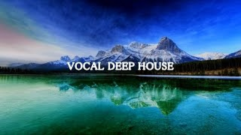 Annzy vs Beat Service Ana Criado - Deep In Whispers (MC DAR ERRU bootleg)