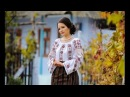 Dorul parintilor Angelina Korjan si Orchestra Fratilor Advahov