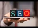 Как проверить сеошника Вывод сайтов в ТОП Яндекса и Google