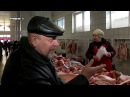 Чи якісне мясо на рівненських ринках та що про норми його зберігання знають про ...