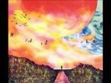 Uyama Hiroto A son of the sun full album