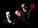 Sin after Sin - Streetcat (2002, austrian nu-metal like Deftones etc.)