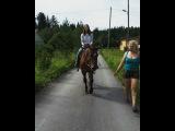 nikol.anna.german video