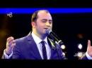 Osman Vahid Özdal - 'Yalnızca Sitem'