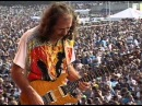Carlos Santana - I Love You Much Too Much - 11/3/1991 - Golden Gate Park (Official)