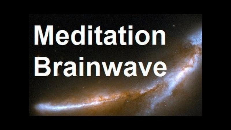 Intense binaural brainwave for emotional healing, Stop Anxiety , depression,spiritual energy.