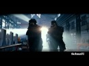 Hitman Agent 47 ~ On my own ~ Music video