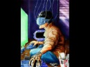 Cyberpunk FSOL