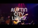 Austin City Limits Web Exclusive Dan Auerbach
