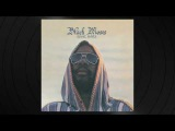 Medley Ike's Rap II Help Me Love by Isaac Hayes from Black Moses