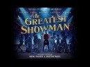 The Greatest Showman Cast Tightrope Official Audio