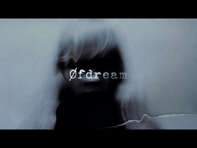 Øfdream - Fallen Angel