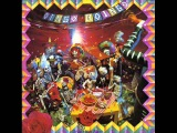 Oingo Boingo- Just Another Day