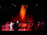Atlantica-Live At CH Minsk 13.03.2012_Vendetta 1080p