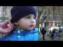 Видеосъёмка торжественных мероприятий юбилеев выпускных крещений