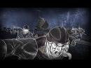 Истории и фольклор: восстание Грейджоя (Робб Старк)