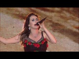 Within Temptation - Live at Hellfest Festival 2018