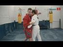 Приемы рукопашного боя в MMA Броски удары комбинации ghbtvs herjgfiyjuj jz d mma hjcrb elfhs rjv byfwbb