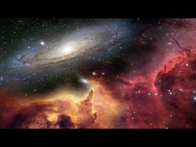 С точки зрения науки Вселенная Хокинга c njxrb phtybz yferb dctktyyfz [jrbyuf