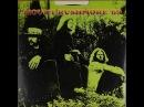 Mount Rushmore Somebody Else's Games 1969 Blues Acid Rock USA