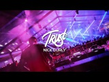 NICK CURLY @ TRUST Chile by 5unset Events Fundo Colmito, Chile 12 enero 2018
