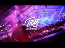 NICK CURLY @ TRUST Chile by 5unset Events :: Fundo Colmito, Chile | 12 enero 2018
