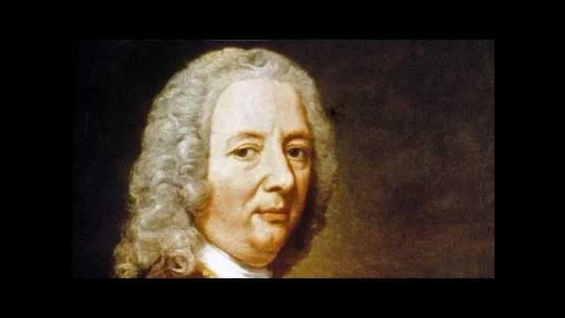 F Geminiani 12 Concerti grossi da Corelli Op 5 H 132 143