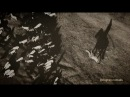 Золотой голос ногайского народа Узаир Найманов с песней Аллах ногай ногайцы ногайлар тереклим