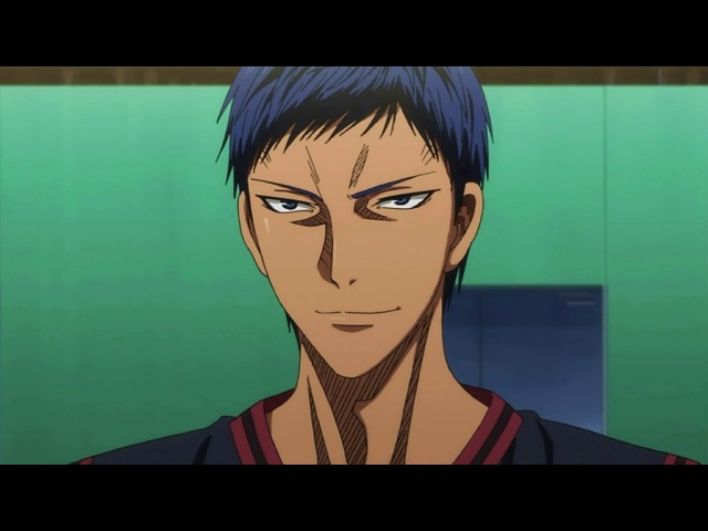 Knb Moves in Real life